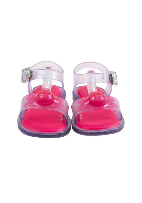 Girl's lollipop sandals MINI MELISSA KIDS | Shoes | 3245150490