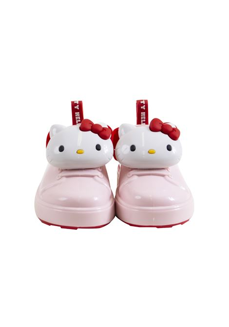 Scarpa Hello Kitty MINI MELISSA KIDS | Scarpe | 3261353472