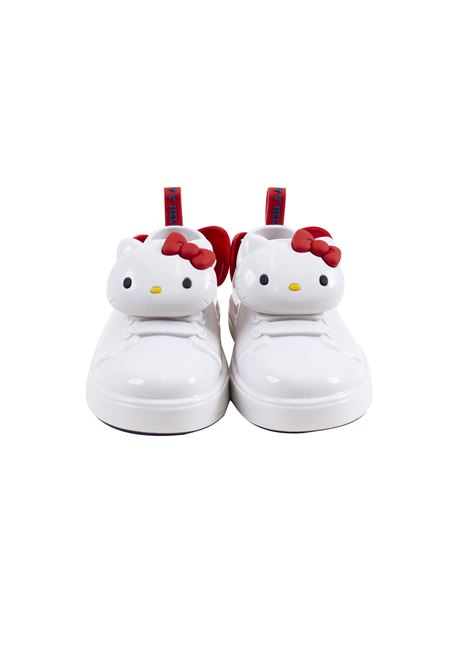 Hello Kitty shoe MINI MELISSA KIDS | Shoes | 3261353502