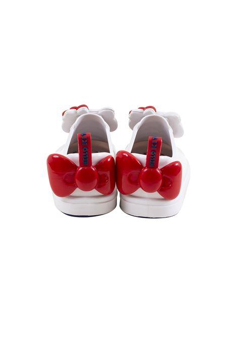 Scarpa Hello Kitty MINI MELISSA KIDS | 3261353502
