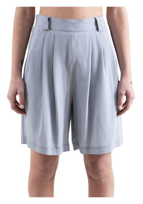 Women's short high waist MOMONì | Short | CILE M0ST0010825