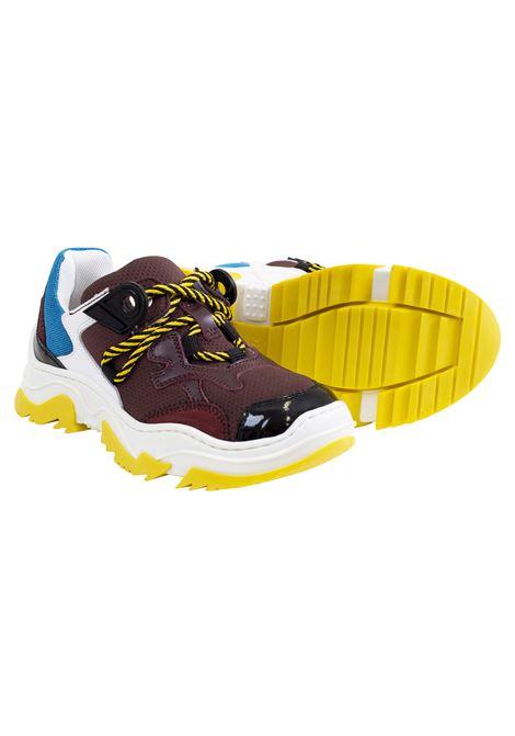 Child sneakers N°21 KIDS | 596021