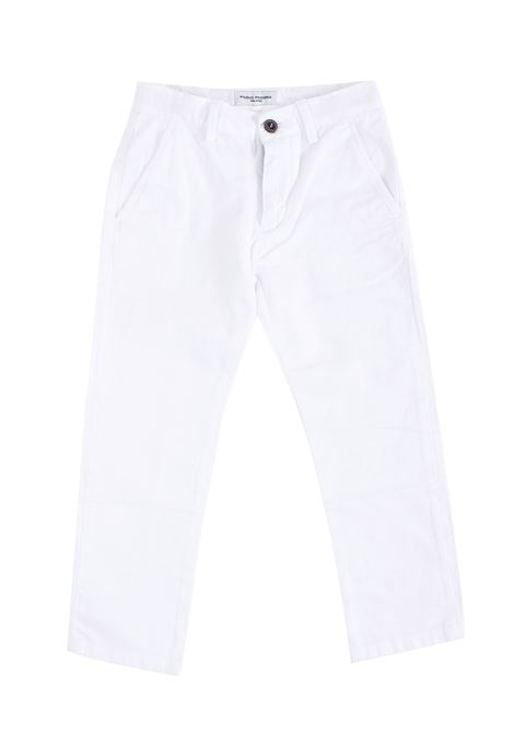 Baby jeans PAOLO PECORA KIDS | Jeans | PP175800