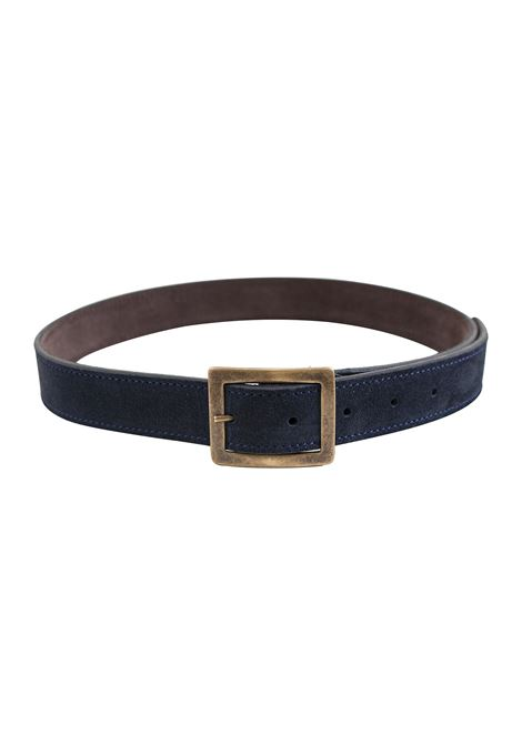 Child belt PAOLO PECORA KIDS | Belt | PP189613