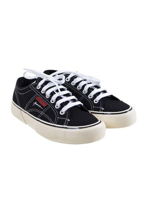 Paura women's Superga sneakers PAURA PER SUPERGA | Sneakers | SKATE05