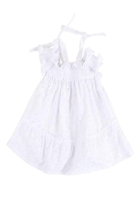 Newborn dress PEPECE' | Dress | 56415