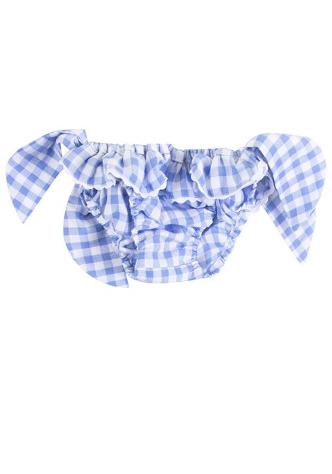 Newborn swimsuit with bows PEPECE' | Swimsuits | 61239