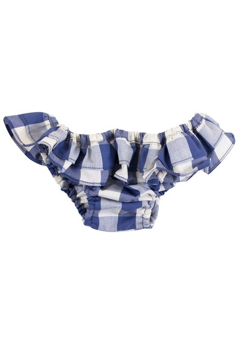 Newborn swimsuit PEPECE' | Swimsuits | 61736