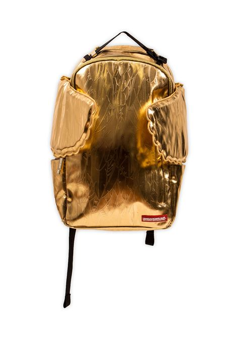 King Midas Wings child's backpack SPRAYGROUND | Backpack | 910B1528NSZ03
