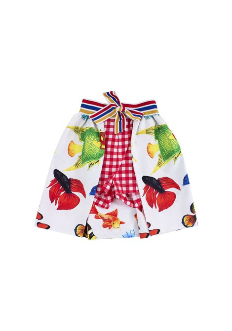 STELLA JEAN KIDS |  | PC0103630101