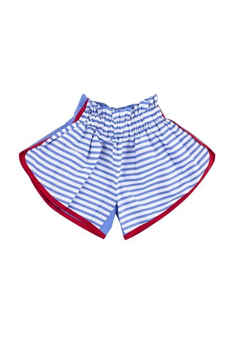 Shorts girl STELLA JEAN KIDS | Short | PC0203190222