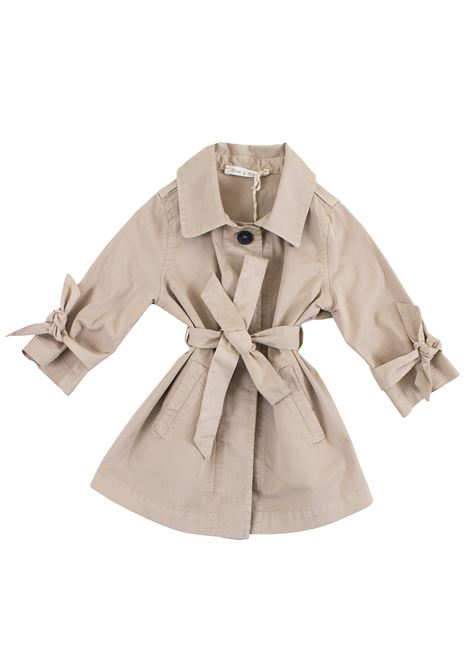 Newborn trench coat ZHOE & TOBIAH KIDS | Trench | DR123