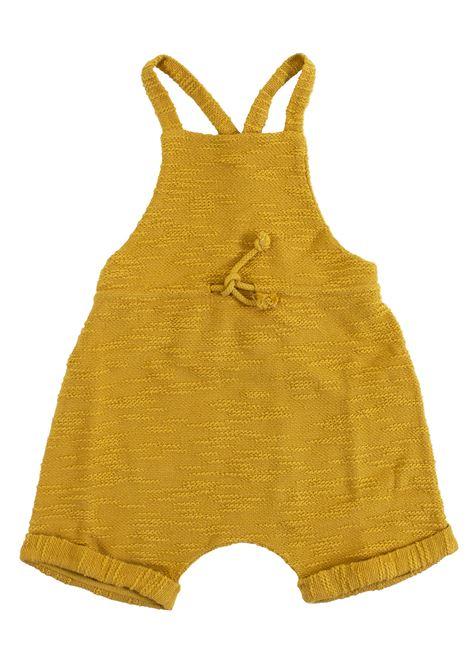 Baby overalls ZHOE & TOBIAH KIDS | Newborn jumpsuits | EW394