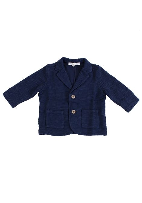 Newborn jacket ZHOE & TOBIAH KIDS | Jackets | EW511