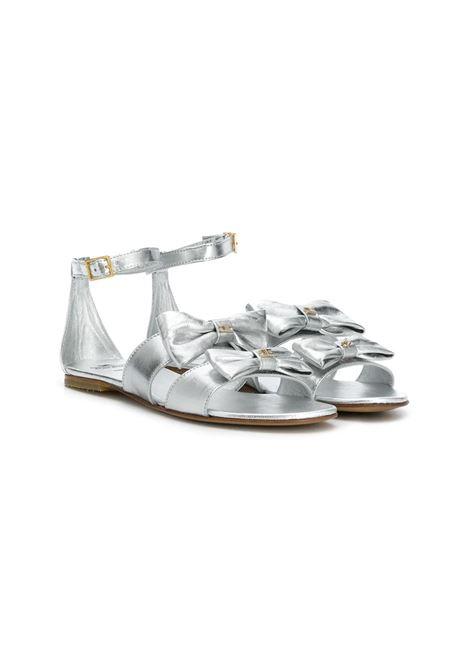 ELISABETTA FRANCHI KIDS ELISABETTA FRANCHI KIDS | Shoes | 61057T50