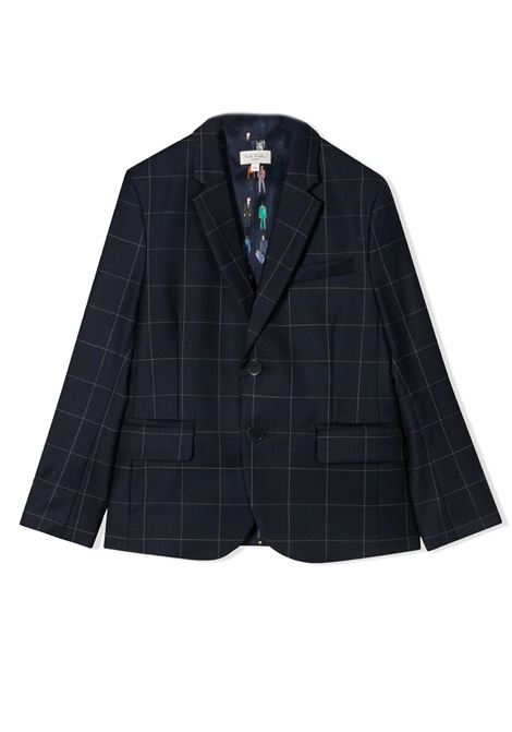 PAUL SMITH JUNIOR PAUL SMITH JUNIOR | Abiti | 5Q40552492