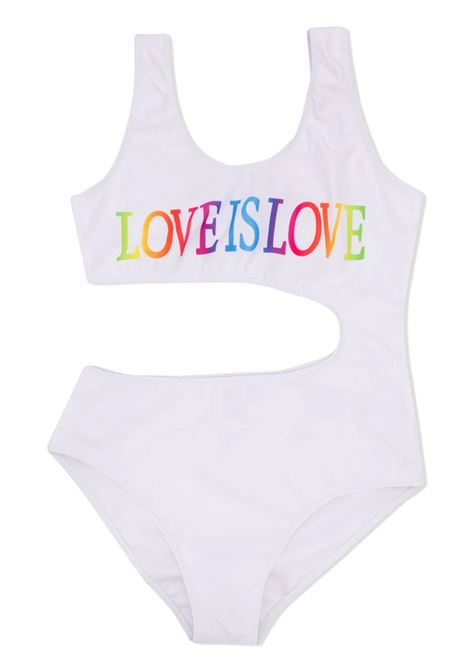 ALBERTA FERRETTI KIDS SWIMSUIT ALBERTA FERRETTI JUNIOR | Swimsuits | 022177002