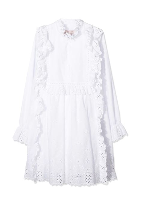 ALBERTA FERRETTI KIDS  ALBERTA FERRETTI JUNIOR | Dress | 024249002