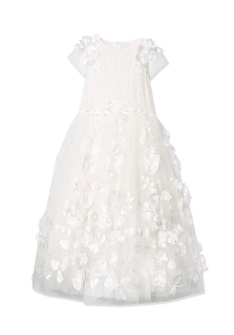 ALETTA  ALETTA | Dress | AD00650124
