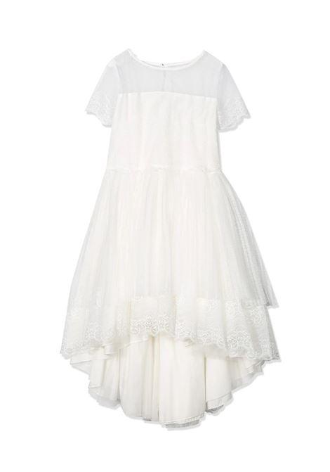 ALETTA  ALETTA | Dress | AL00721T246