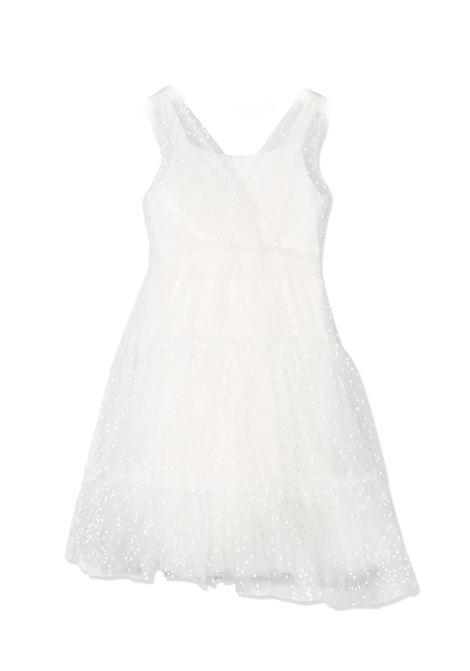 ALETTA  ALETTA | Dress | AP00709240