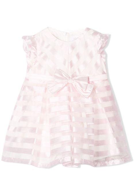 ALETTA  ALETTA | Dress | HP0051484