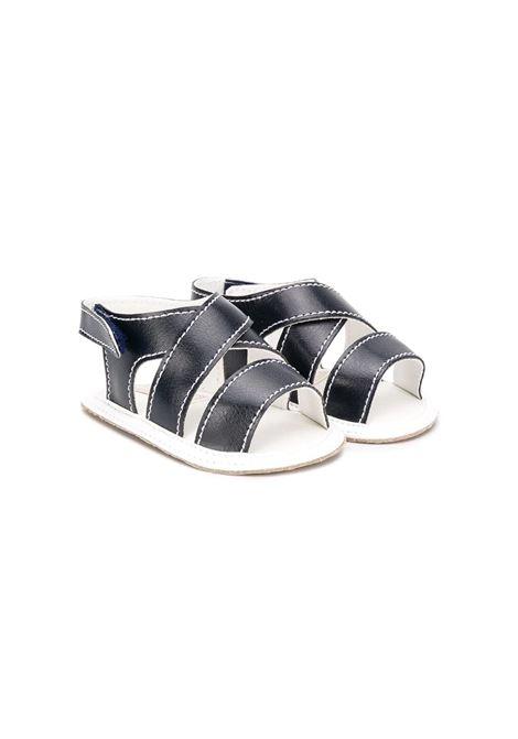 ALETTA  ALETTA | Shoes | ST0898231