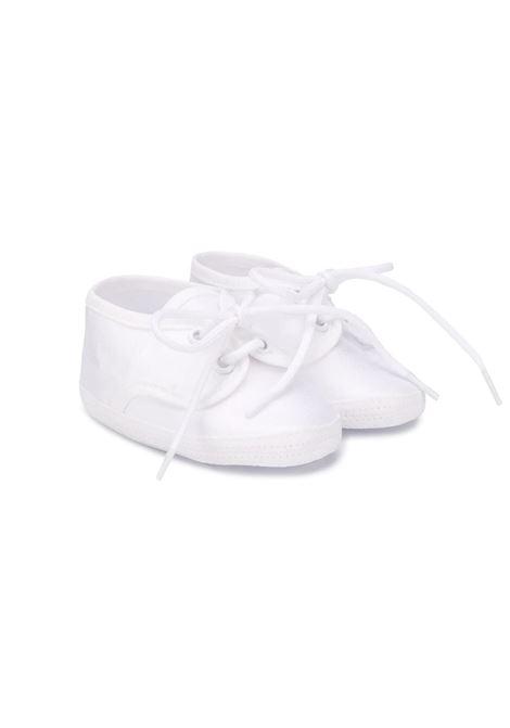 ALETTA ALETTA | Shoes | STM056858