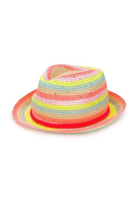 BILLIEBLUSH KIDS HAT  BILLIEBLUSH KIDS | Hats | U11067Z40