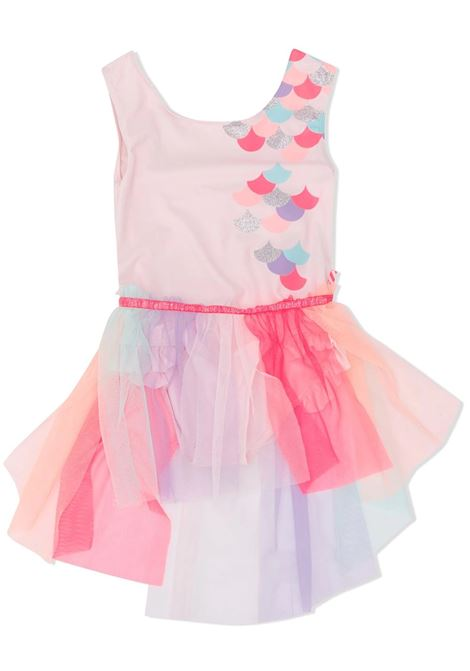 BILLIEBLUSH KIDS  BILLIEBLUSH KIDS | Suits | U1438246F