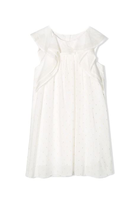 CHLOE' KIDS  CHLOE' KIDS | Dress | C12777T593