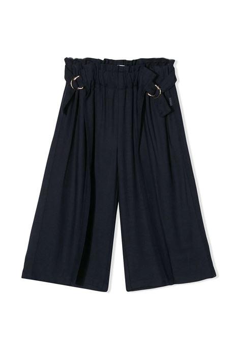 CHLOE' KIDS  CHLOE' KIDS | Trousers | C14616849