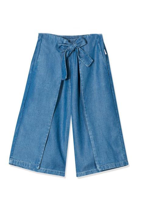 CHLOE' KIDS  CHLOE' KIDS | Trousers | C14622Z10