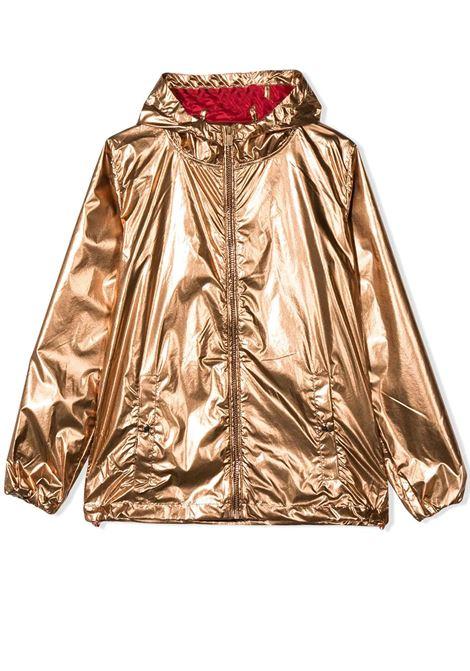CIESSE PIUMINI KIDS  CIESSE PIUMINI | Jacket | 205CPGJ02094T-N7610X6555XP