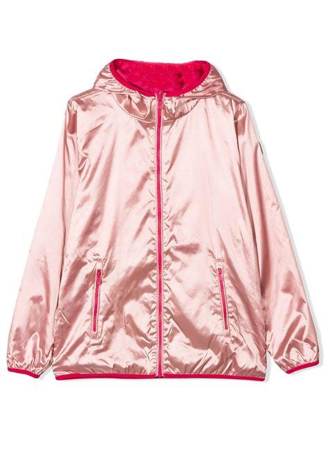 CIESSE PIUMINI KIDS  CIESSE PIUMINI | Jacket | 205CPGJ12319-P6612X861PXP