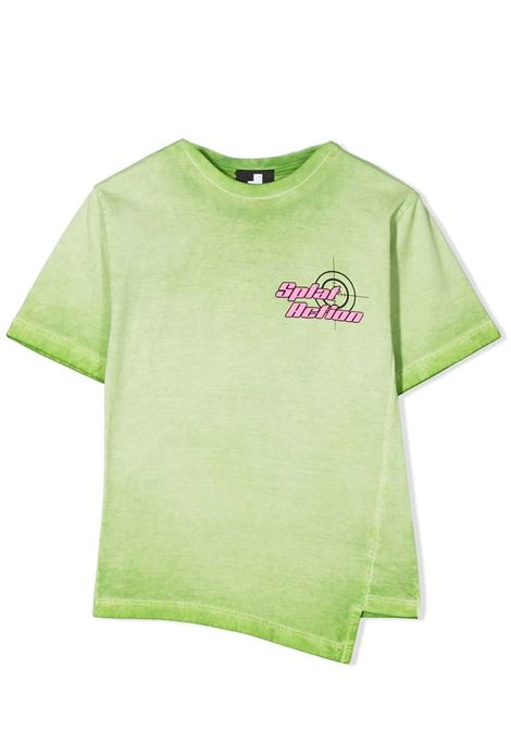 CINZIA ARAIA KIDS  CINZIA ARAIA KIDS | Top | TS1044FT06