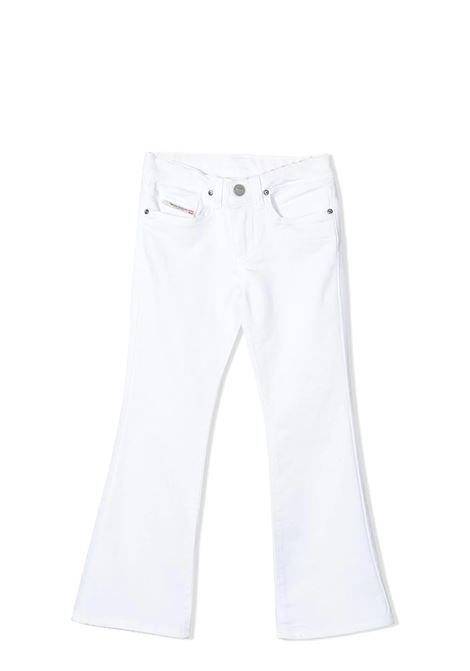DIESEL KIDS  DIESEL KIDS | Jeans | 00J3SC-KXB14K100