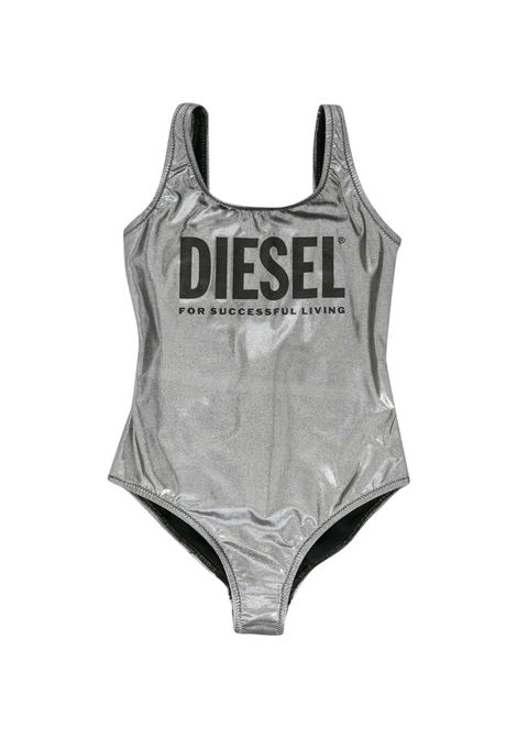 DIESEL KIDS COSTUME INTERO DIESEL KIDS | Body | 00J4U5-KYAQEK90A