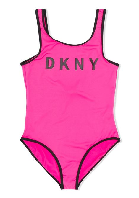 DKNY KIDS  DKNY KIDS | Swimsuits | D37093T476