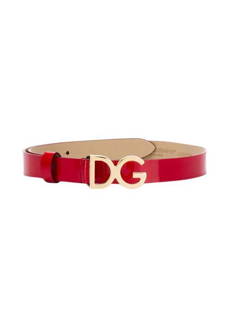 DOLCE & GABBANA KIDS  DOLCE & GABBANA KIDS | Belt | EE0040-A147187124
