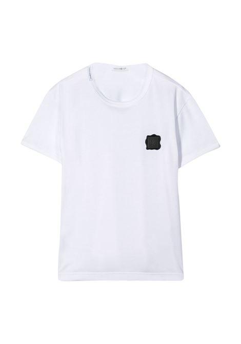 DOLCE & GABBANA KIDS  DOLCE & GABBANA KIDS | T-shirt | L4JTBC-G7VRMW0800