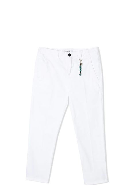 DONDUP KIDS  DONDUP KIDS | Trousers | BP244-GSE046B000