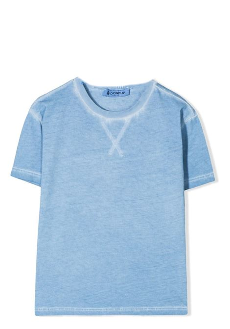DONDUP KIDS  DONDUP KIDS | T-shirt | BS135-JY0004B829