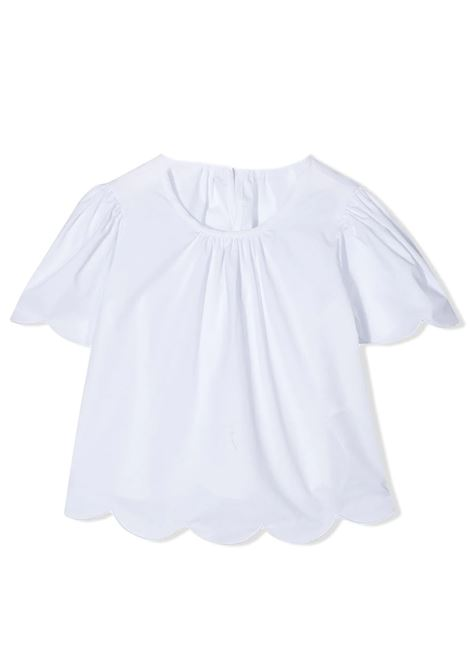 DONDUP KIDS DONDUP KIDS | Camicia | YC185-TY0005T000