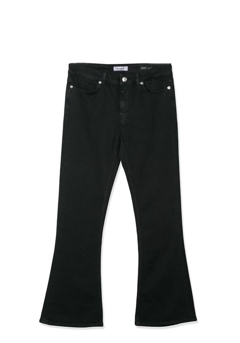 DONDUP KIDS  DONDUP KIDS | Trousers | YP310-BSE027GT992