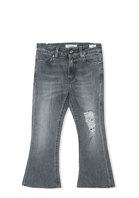 DONDUP KIDS  DONDUP KIDS | Trousers | YP310-DSE251900