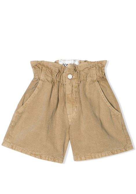 DONDUP KIDS DONDUP KIDS | Short | YP320-BFE013029