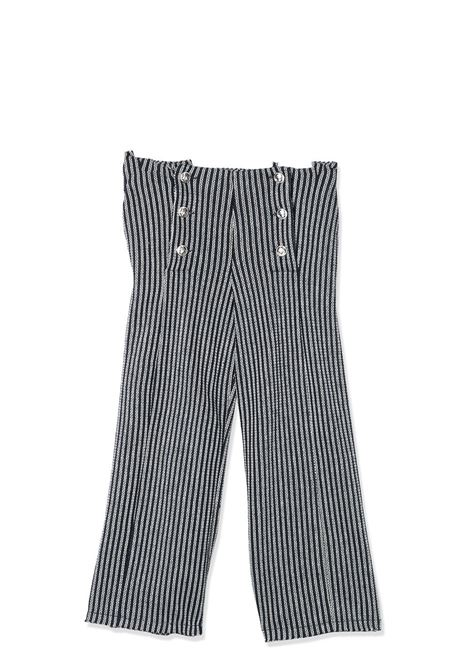 DONDUP KIDS  DONDUP KIDS   Trousers   YP322-TY0054133