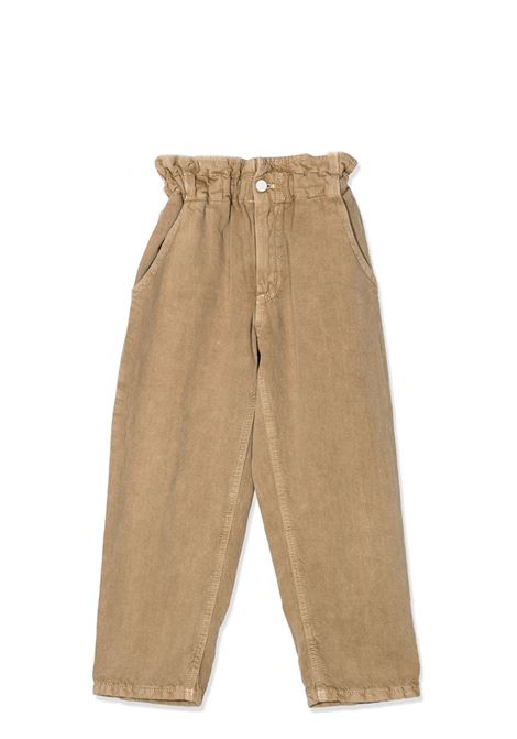 DONDUP KIDS DONDUP KIDS | Trousers | YP324-BFE013029