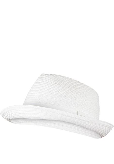 FAY KIDS HAT  FAY KIDS | Hats | 5M0047 MX530100